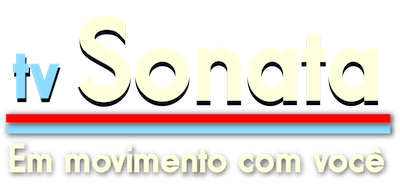 Slogan TV Sonata