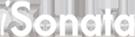 Logo iSonata