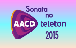 Sonata no Teleton 2015