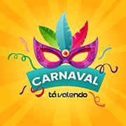 Carnaval Tá Valendo
