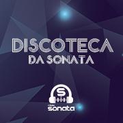 Discoteca da Sonata