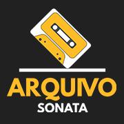 Arquivo Sonata