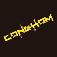 Conexom