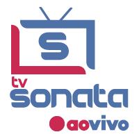 TV Sonata Ao Vivo