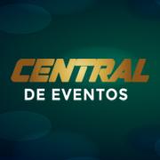Central de Eventos