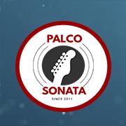 Palco Sonata