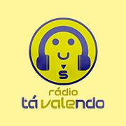 Rádio Tá Valendo