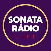Sonata Rádio Live