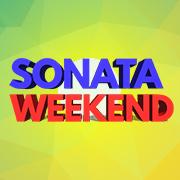 Sonata Weekend