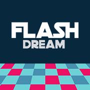 Flash Dream